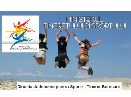 Directia-Judeteana-pentru-Sport-si-Tineret-Botosani