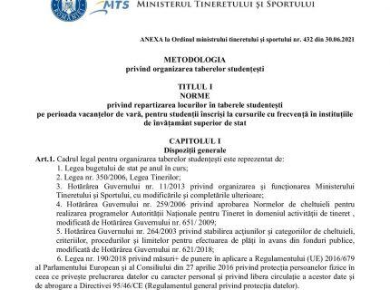 Monitorul Oficial Partea I nr. 655Bis-page-003..