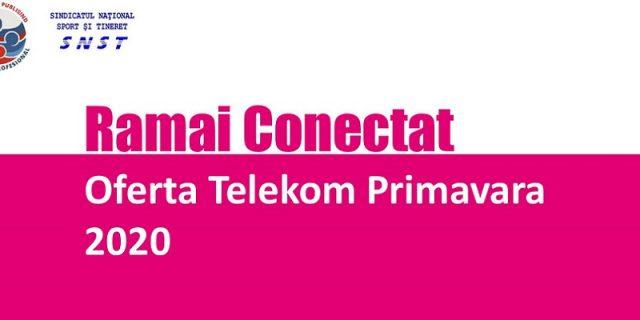 OFERTA TELEKOM 1111page-001