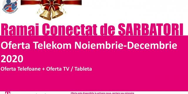 OFERTA TELEKOM Publisind Nov-Dec 2020-page-001
