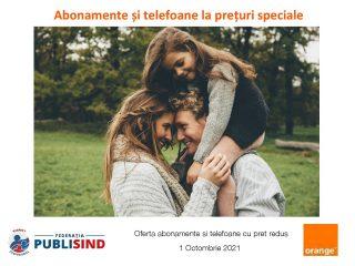 Oferta Voce si Telefoane Orange PUBLISIND - 1 Oct 2021-page-001