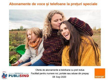 Oferta Voce si Telefoane Orange Publisind - 08 sep 2020-page-001