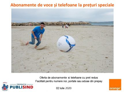 Oferta Voce si Telefoane Orange SNST-Publisind 03 Iulie 2020-page-001