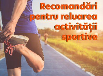 Reluarea_activitatii_sportive(1)-page-001