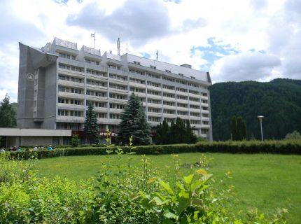 Voineasa-Hotel-11