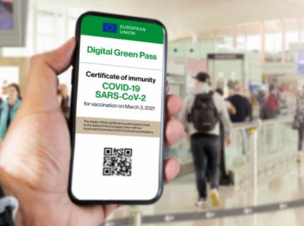 covid-app-green-pass-1200x900