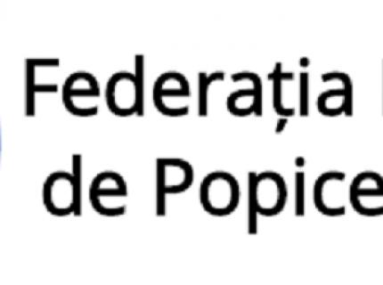 cropped-logo (1)