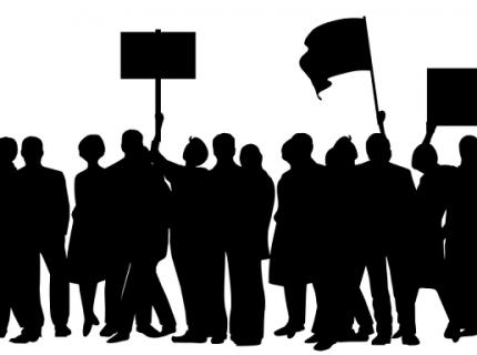 crowd-1294991_960_720-Pixabay