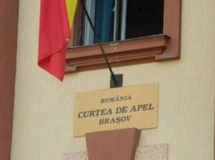 curtea-de-apel-brasov-1280x720