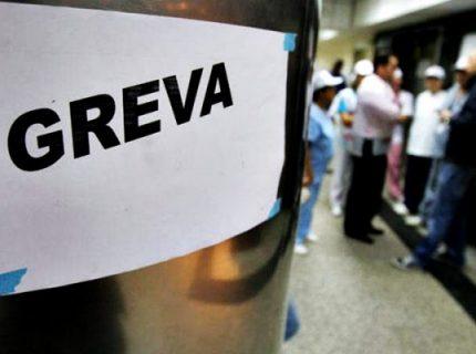 greva_0