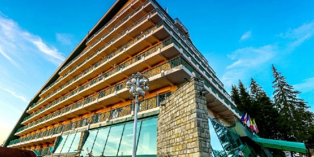 hotel-belvedere-predeal-slider-01
