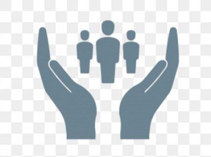 kisspng-employee-benefits-health-insurance-metlife-5b09e119d1bba1.0864751015273741058591