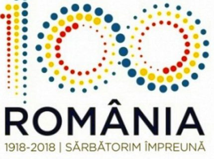 logo-romania-100-850x390