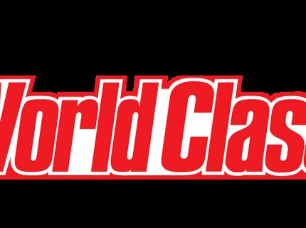 logo_wordl_class_1024px-1-e1494851499758