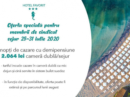oferta-speciala-hotel-favorit-venus-page-001