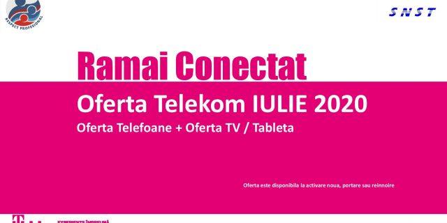 oferta-telefonie-telekom-edited-page-001