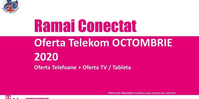oferta-telefonie-telekom-page-001