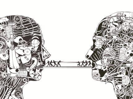 robot_policy_regulation_debate