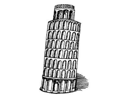 turnul de putere