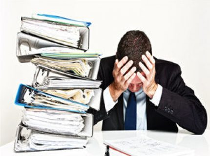 what-causes-burnout-at-work-and-how-to-tackle-it